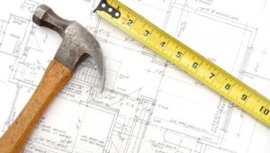 What Adds little or no value to property when renovating